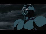 Guyver The BioBooster Armor - 23 серия