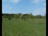 Коп.в Тверской области.Весна 2013 года